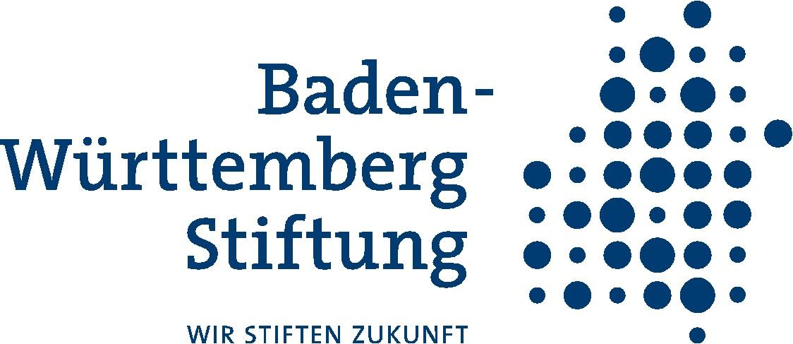 Stiftung baden wurttemberg