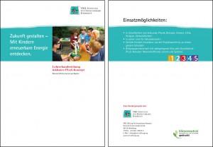 Lehrerhandreichung_Umschlag_72dpi