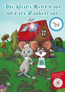 VRD1305_Kinderbuch-CD_2014.indd
