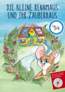 rennmaus-und-ihr-zauberhaus-2017_vrd-stiftung